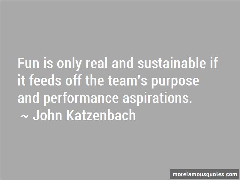 John Katzenbach Quotes Pictures 3