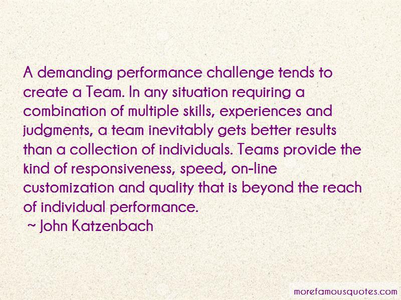 John Katzenbach Quotes Pictures 4