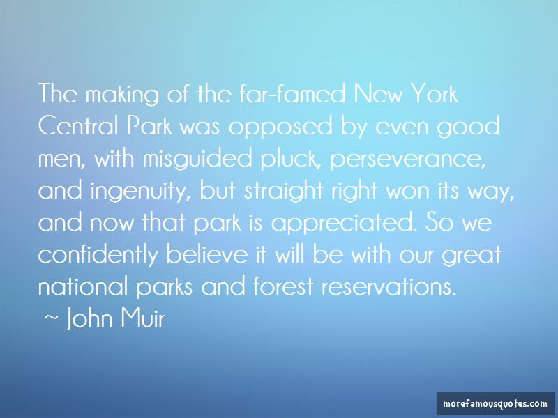 John Muir Quotes Pictures 4