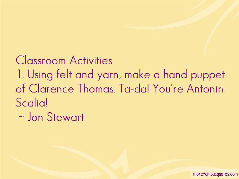 Jon Stewart Quotes Pictures 2