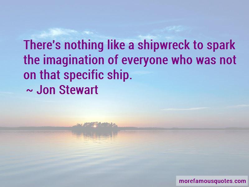 Jon Stewart Quotes Pictures 3