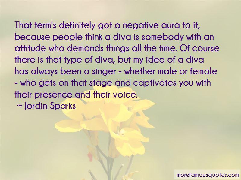 Jordin Sparks Quotes Pictures 4