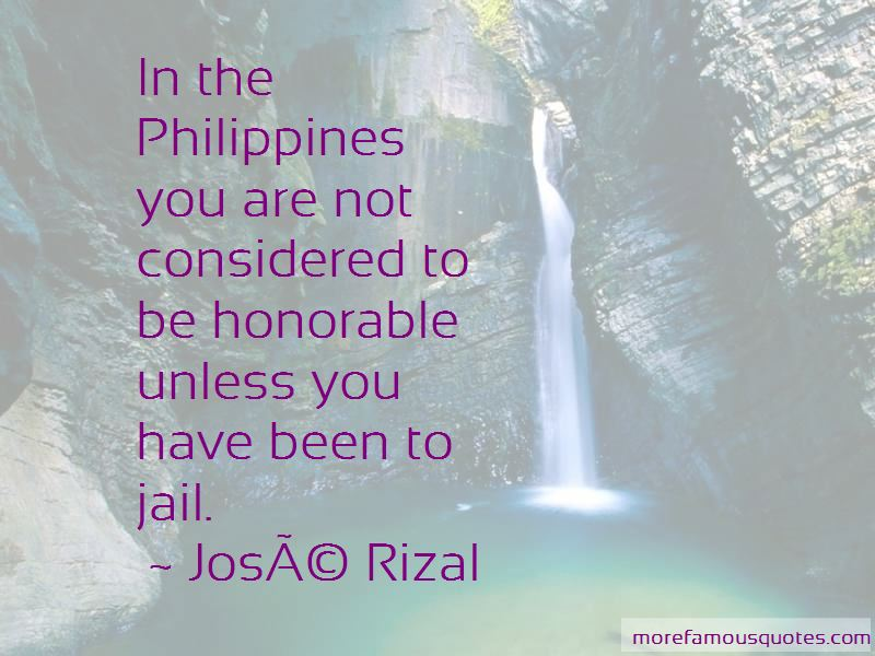 Jose-Rizal Quotes Pictures 2