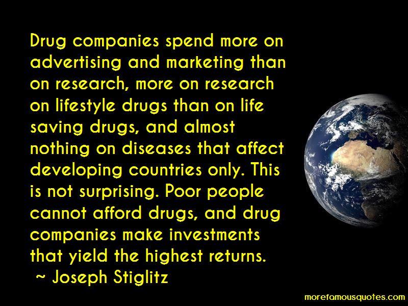 Joseph Stiglitz Quotes Pictures 2