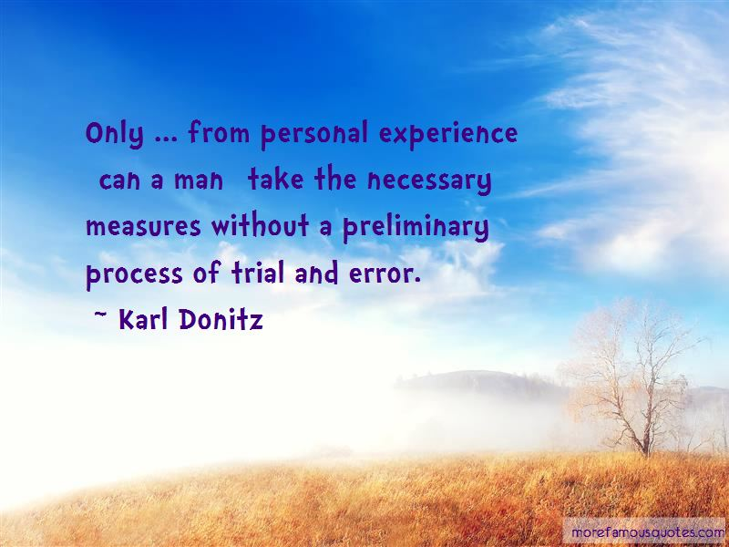 Karl Donitz Quotes Pictures 3