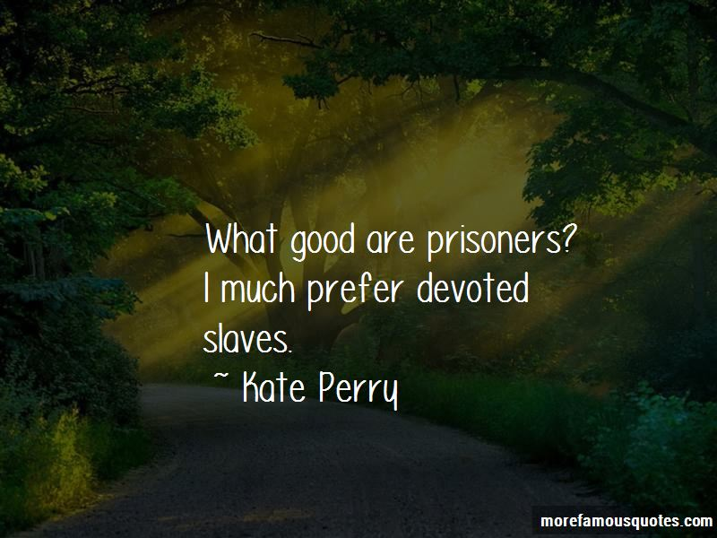 Kate Perry Quotes Pictures 2