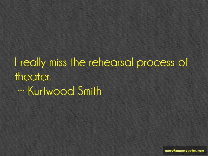Kurtwood Smith Quotes Pictures 3