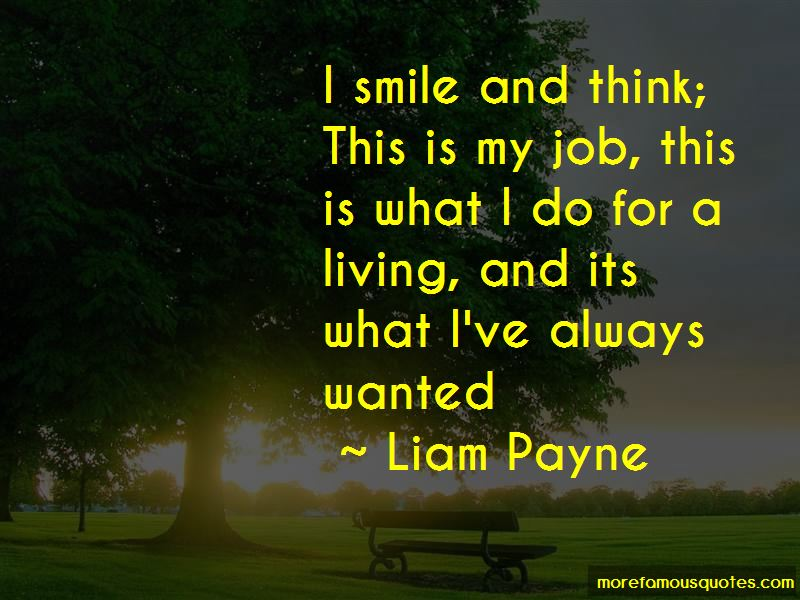Liam Payne Quotes Pictures 4