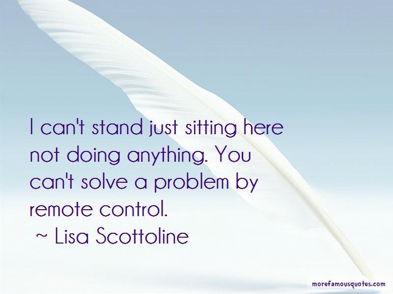 Lisa Scottoline Quotes Pictures 2