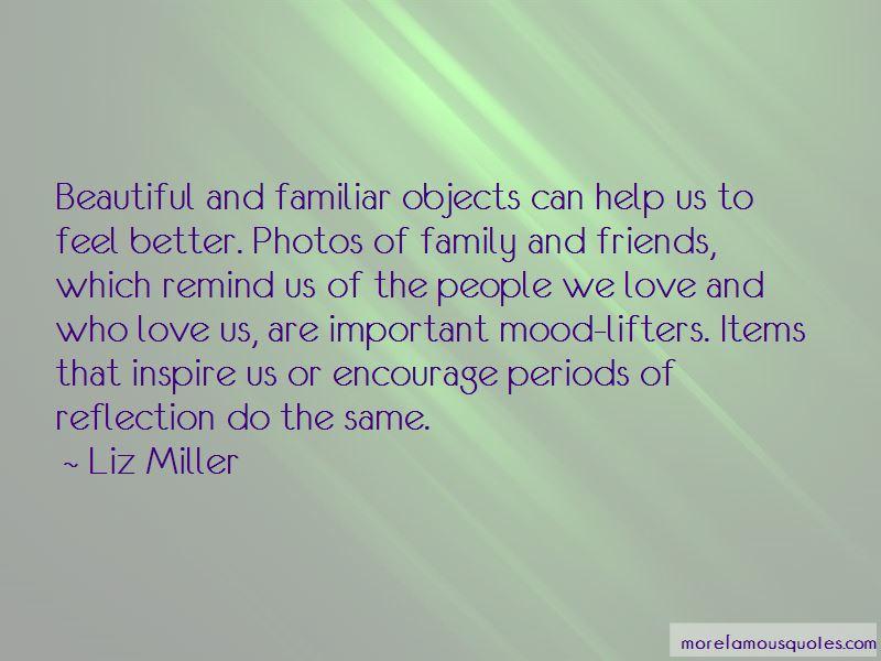 Liz Miller Quotes Pictures 3