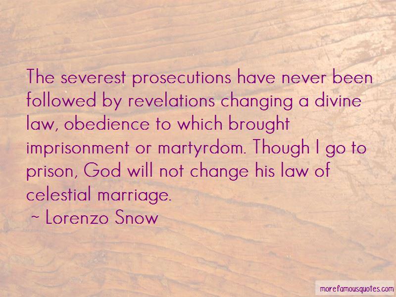 Lorenzo Snow Quotes Pictures 2
