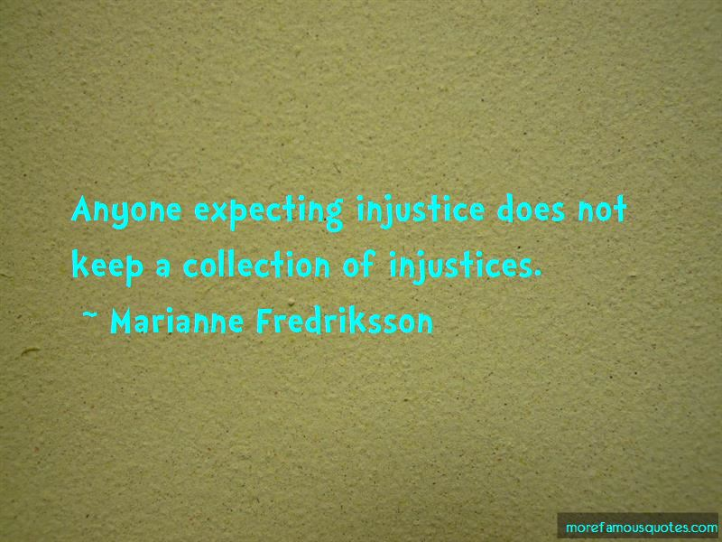 Marianne Fredriksson Quotes Pictures 2