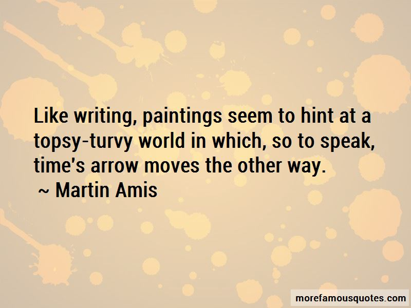 Martin Amis Quotes Pictures 2