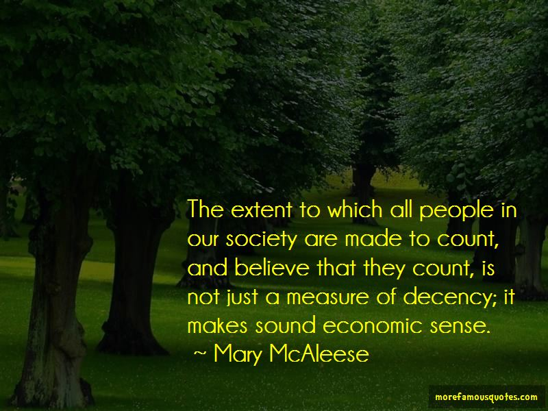 Mary McAleese Quotes Pictures 3