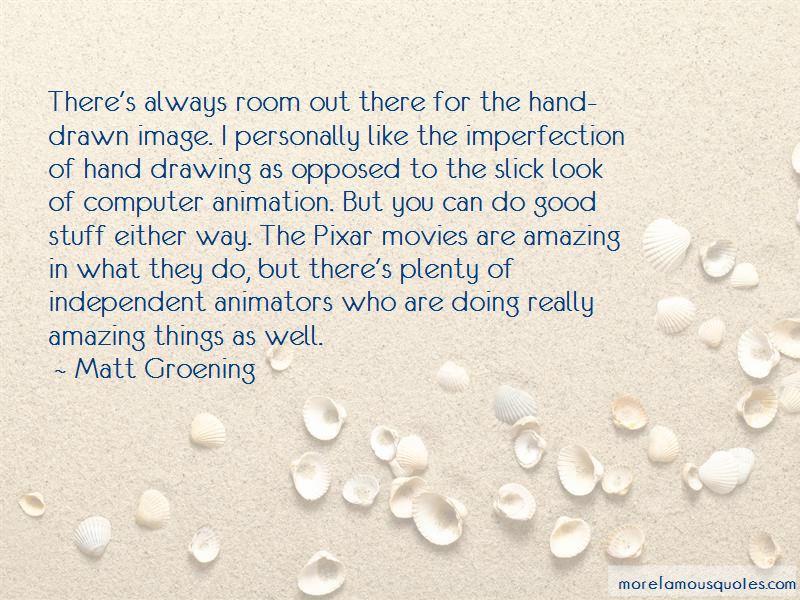 Matt Groening Quotes Pictures 4