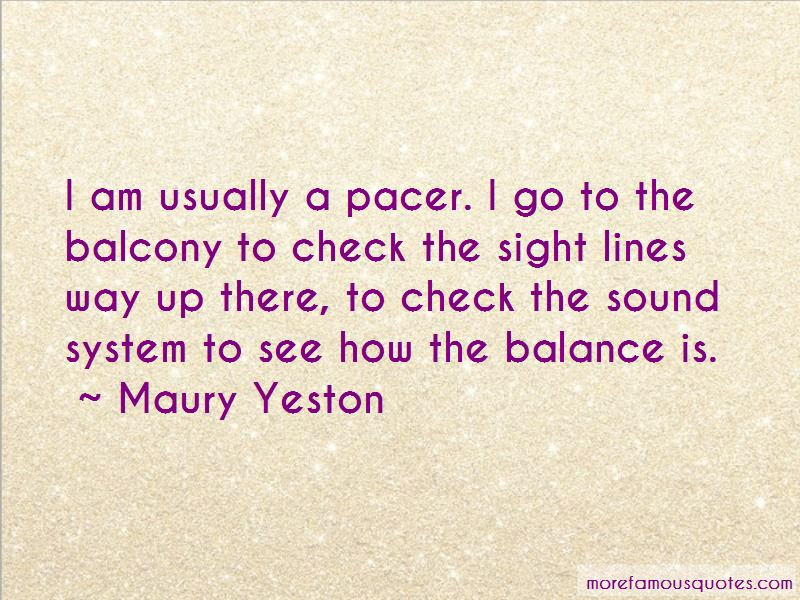 Maury Yeston Quotes Pictures 2