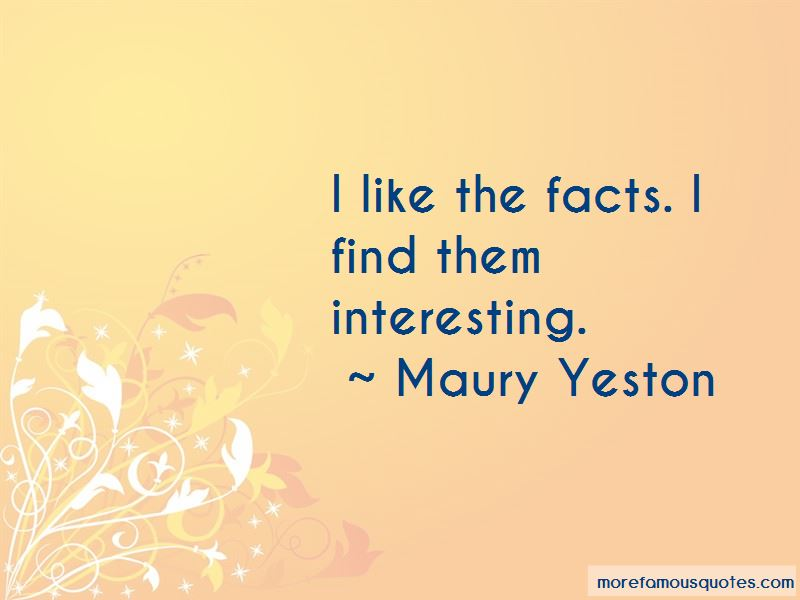 Maury Yeston Quotes Pictures 4