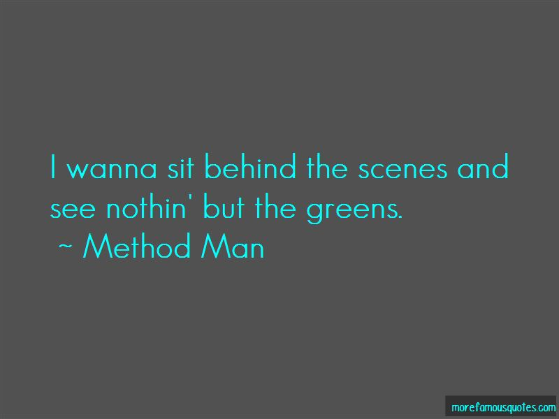 Method Man Quotes Pictures 2