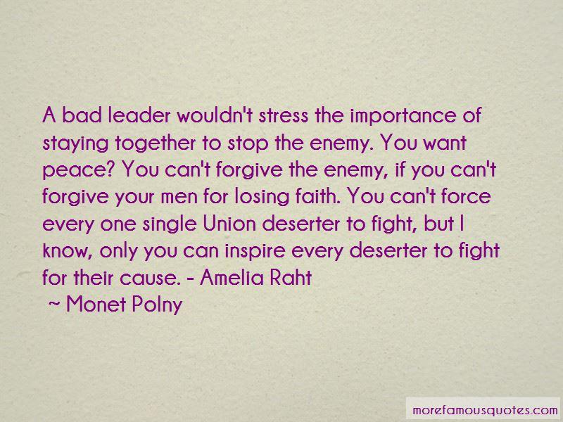 Monet Polny Quotes Pictures 4