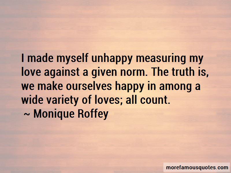 Monique Roffey Quotes Pictures 3