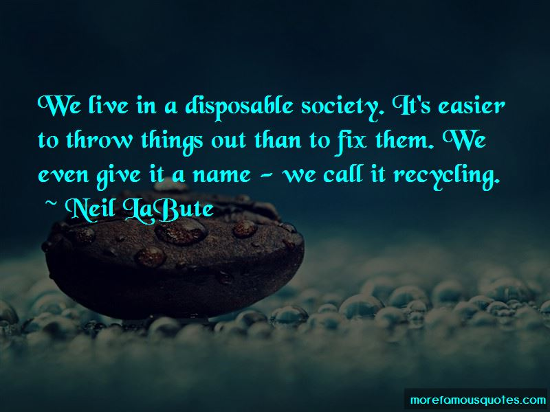 Neil LaBute Quotes Pictures 2
