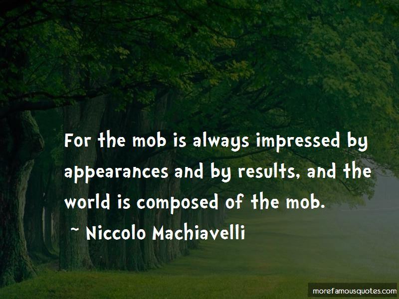Niccolo Machiavelli Quotes Pictures 3