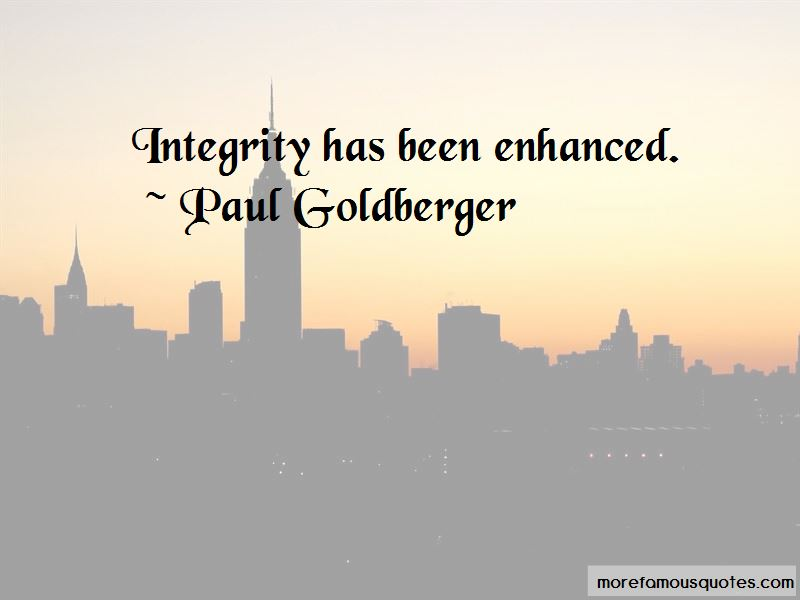 Paul Goldberger Quotes Pictures 2