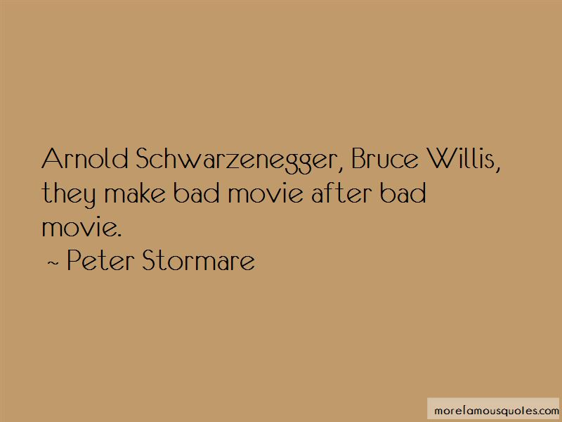 Peter Stormare Quotes Pictures 2