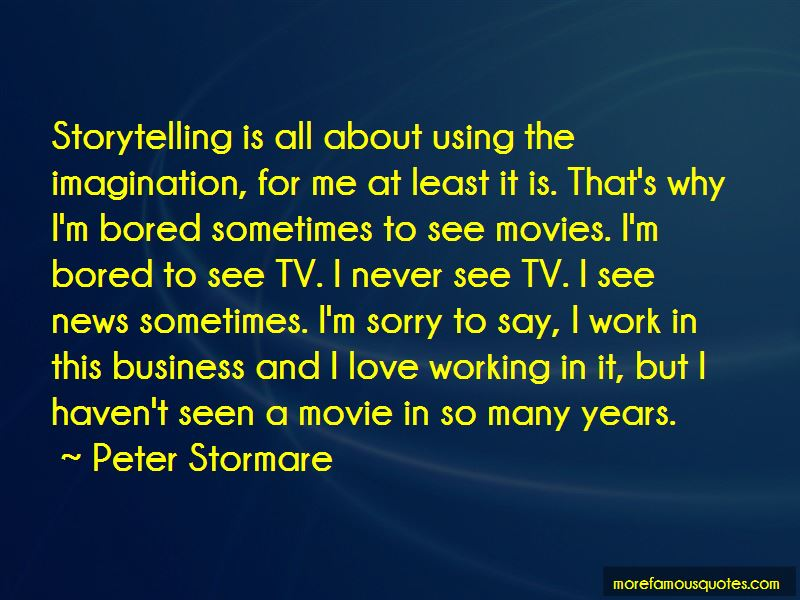 Peter Stormare Quotes Pictures 3
