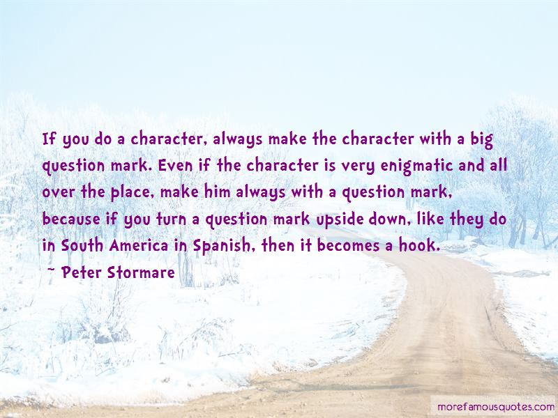 Peter Stormare Quotes Pictures 4