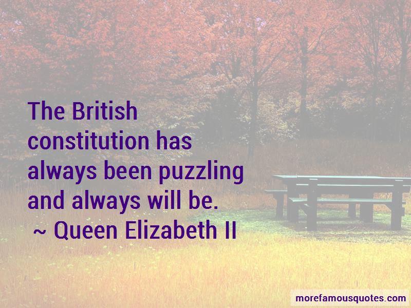 Queen Elizabeth II Quotes Pictures 2