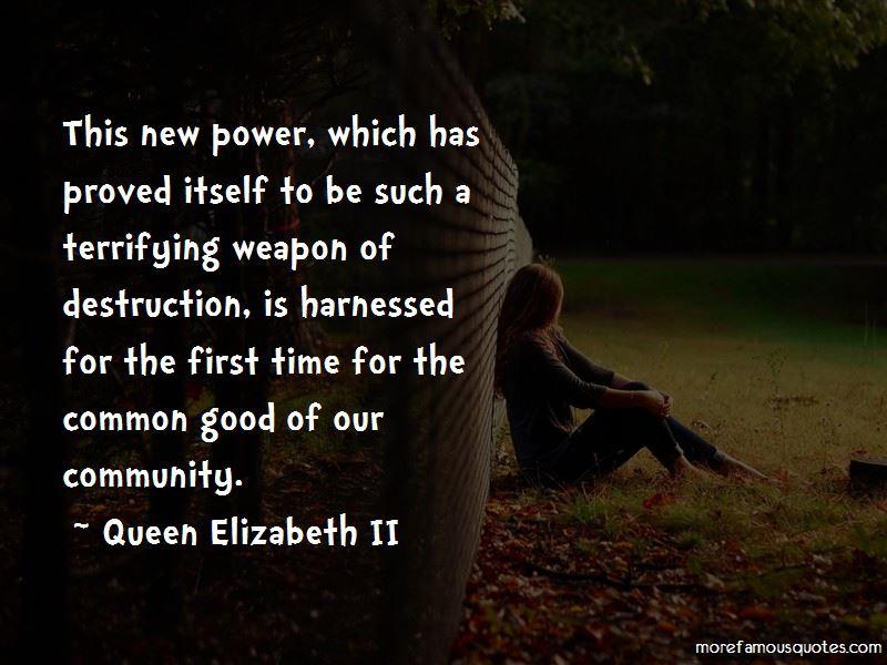 Queen Elizabeth II Quotes Pictures 3