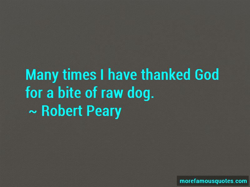 Robert Peary Quotes Pictures 3