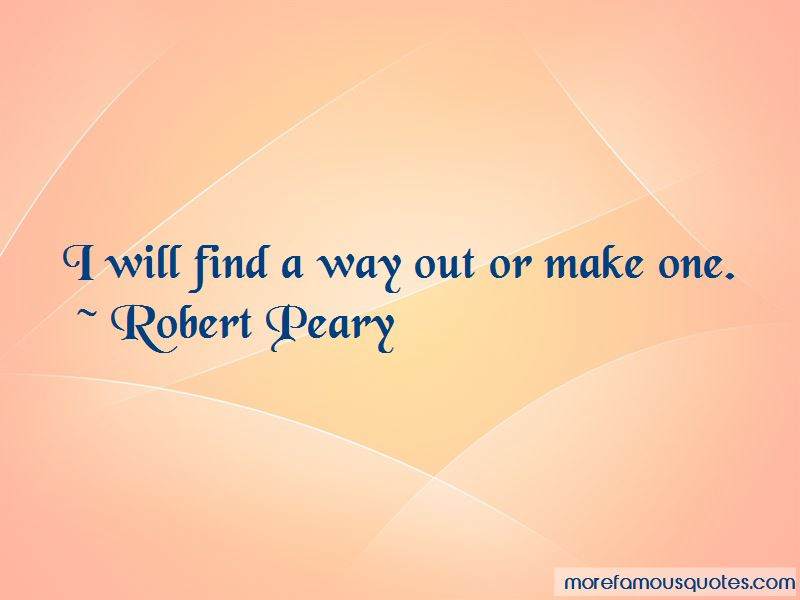 Robert Peary Quotes Pictures 4