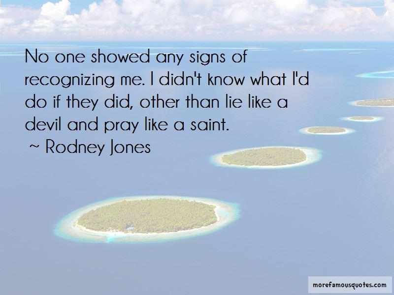 Rodney Jones Quotes Pictures 2