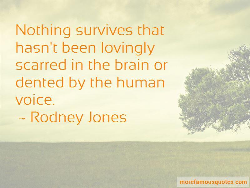 Rodney Jones Quotes Pictures 4