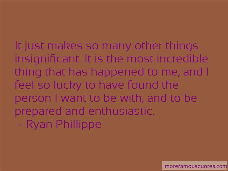 Ryan Phillippe Quotes Pictures 3