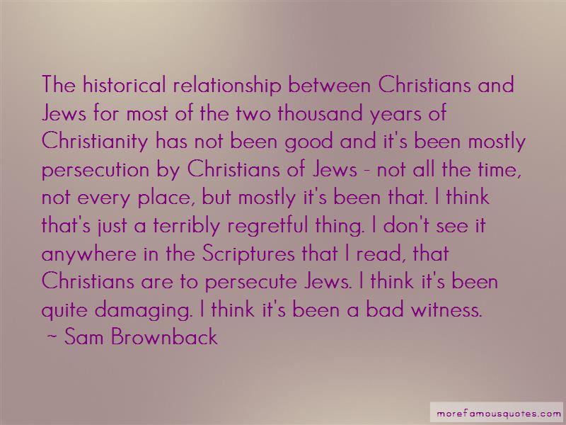 Sam Brownback Quotes Pictures 4
