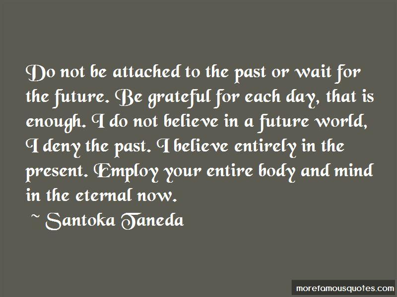 Santoka Taneda Quotes Pictures 3