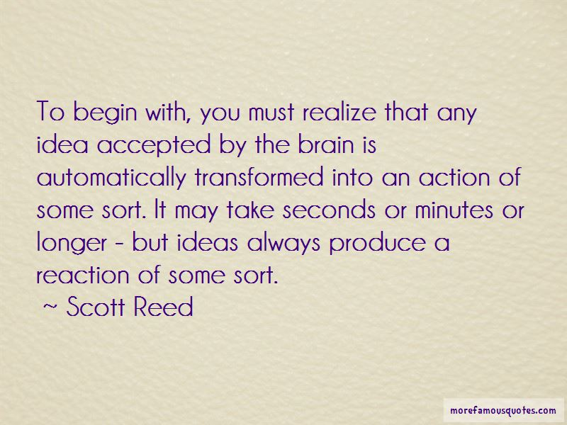 Scott Reed Quotes Pictures 3