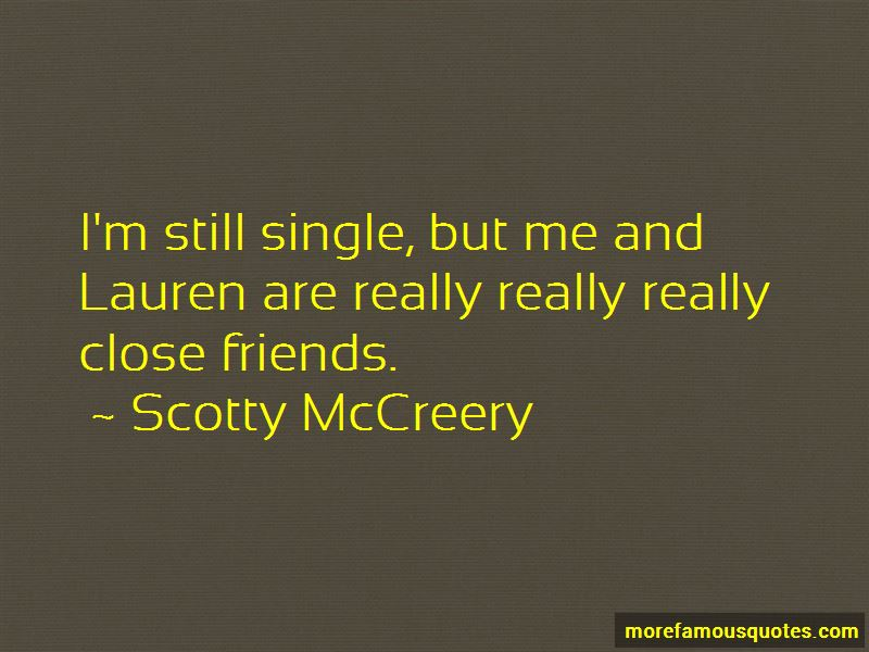 Scotty McCreery Quotes Pictures 3