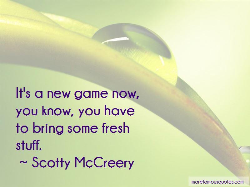 Scotty McCreery Quotes Pictures 4