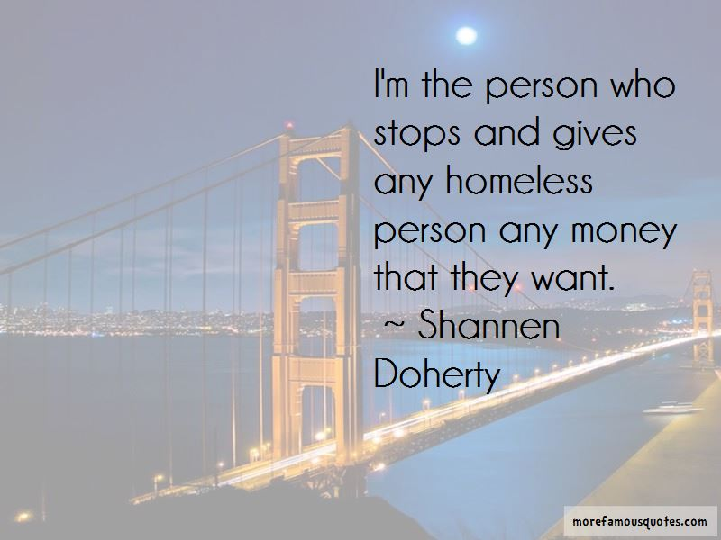 Shannen Doherty Quotes Pictures 2