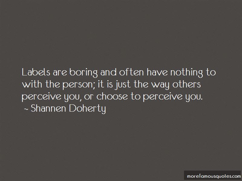 Shannen Doherty Quotes Pictures 4