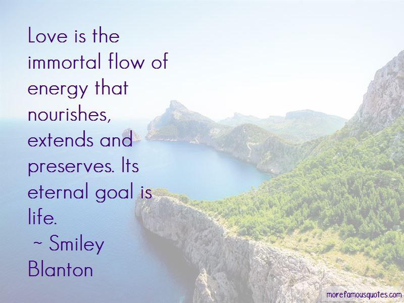 Smiley Blanton Quotes Pictures 3