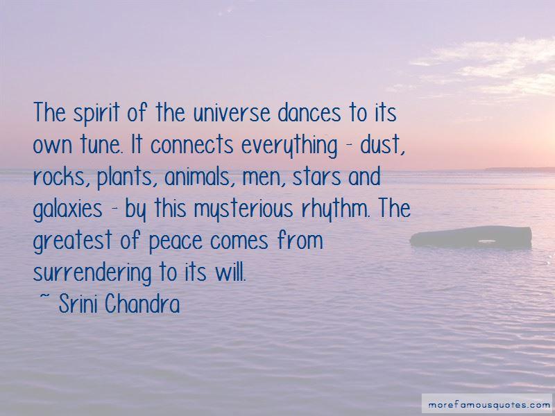 Srini Chandra Quotes Pictures 3