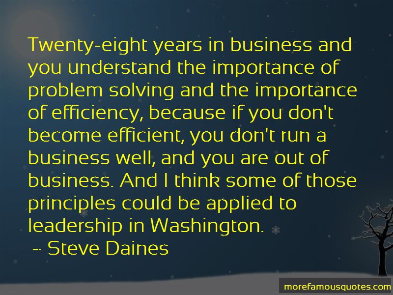 Steve Daines Quotes Pictures 3