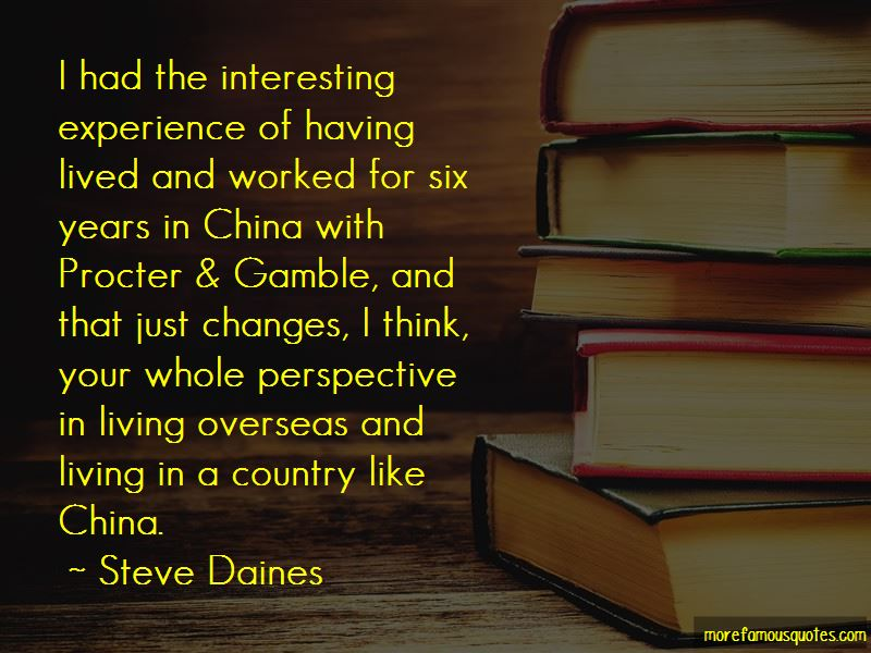 Steve Daines Quotes Pictures 4