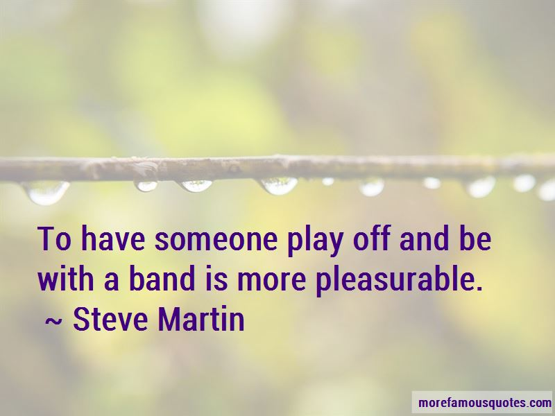 Steve Martin Quotes Pictures 2