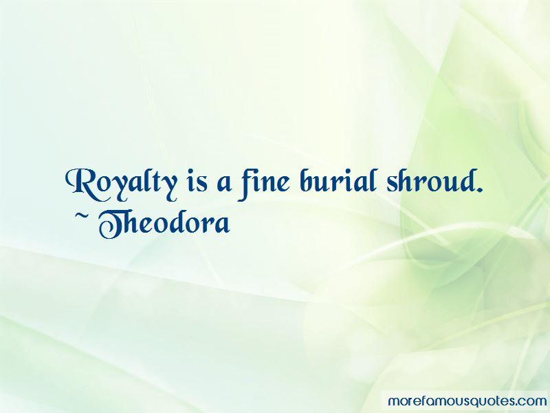 Theodora Quotes Pictures 4